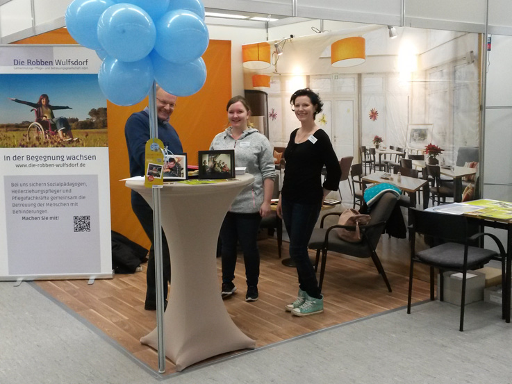 Stand 2017